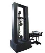 数显式万能试验机,材料拉力试验机(10-300KN)