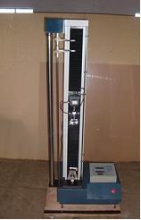 电子拉力试验机(0-5000N),数显式万能试验机