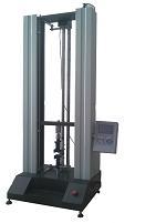 万能材料试验机(0-5000N),数显式万能试验机