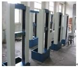 数显式万能试验机,材料拉力试验机(10-100KN)