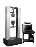 万能材料试验机[10-300KN],电脑式万能试验机