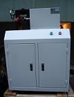 橡胶刨片试验机,电线削片机,