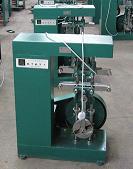橡胶疲劳龟裂试验机,橡胶屈挠龟裂试验机
