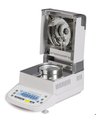水分测定仪,水分分析仪
