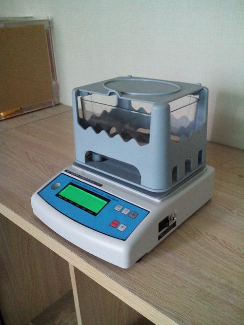 橡胶密度计,,橡胶密度仪器,橡胶密度实验设备;橡胶比重仪