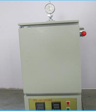 橡胶可塑性试验机,可塑度试验机,威氏可塑度测试仪器