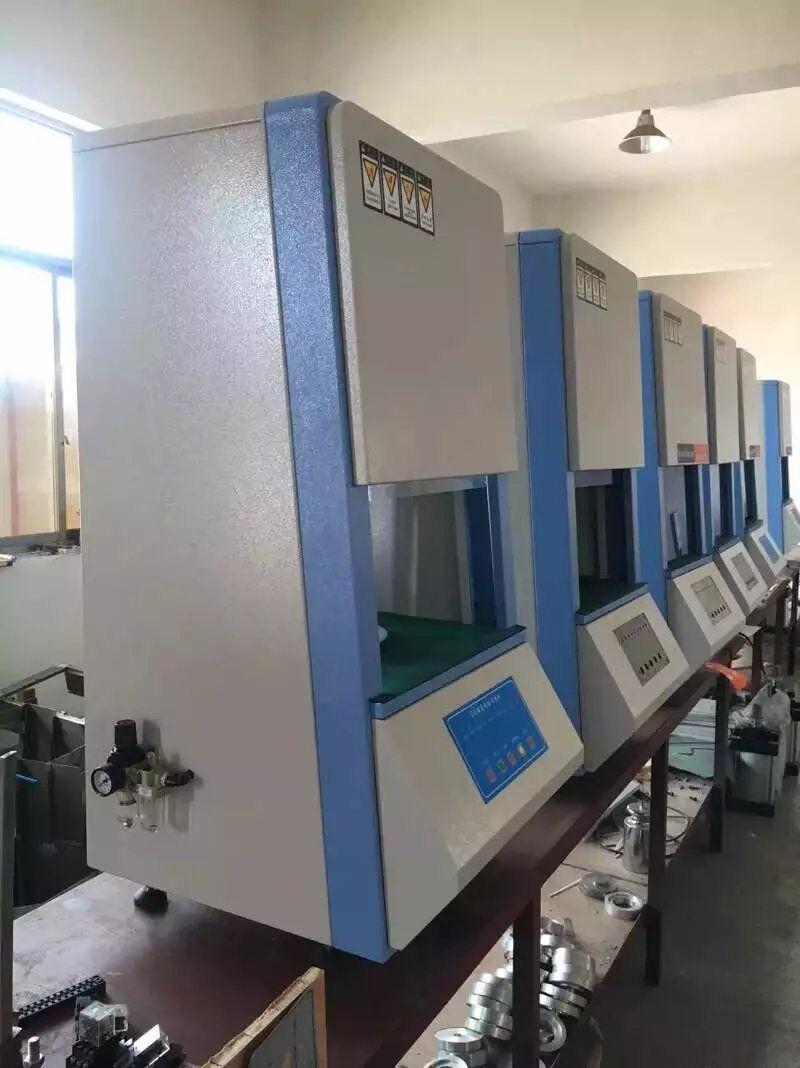 橡胶硫化仪,无转子硫化仪,橡胶硫变仪,电脑硫化仪