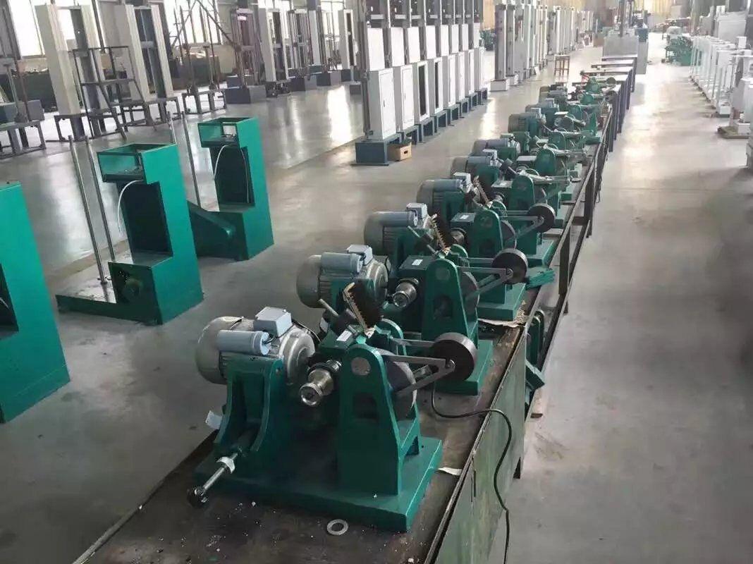 橡胶阿克隆磨耗试验机,阿克隆磨耗测试机,硫化橡胶耐磨性能测定仪