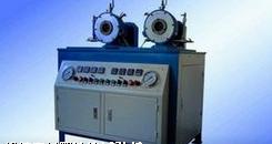 油封旋转性能试验机,密封圈性能试验机